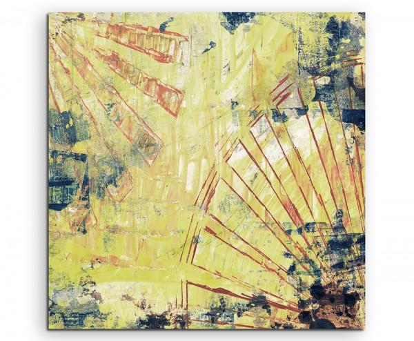 Abstrakt_857_60x60cm