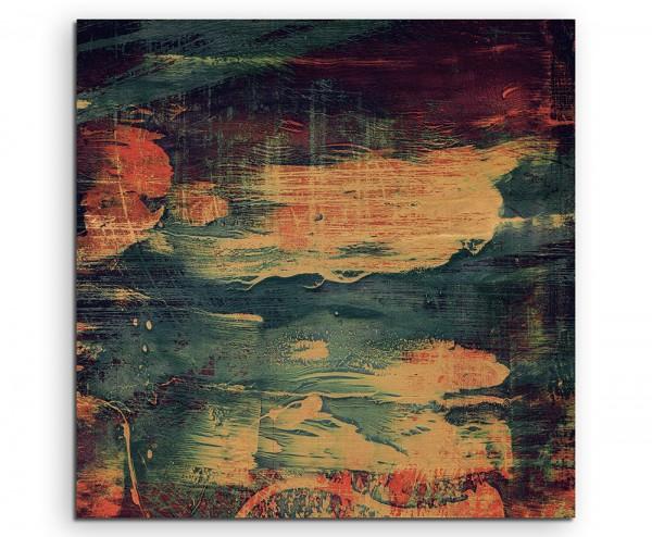 Abstrakt_874_60x60cm