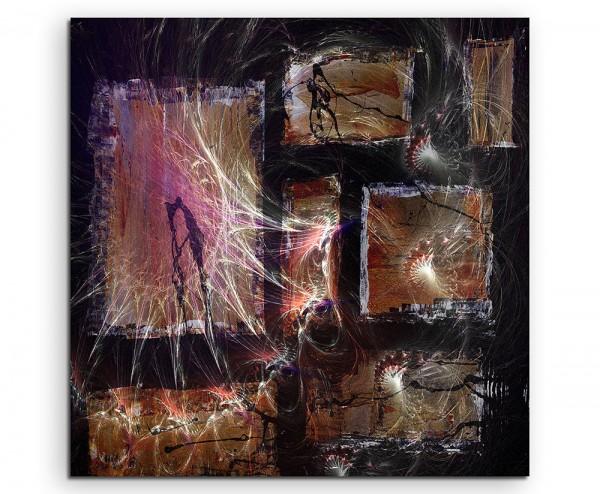 Abstrakt_1440_60x60cm