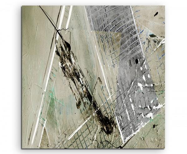 Abstrakt_873_60x60cm