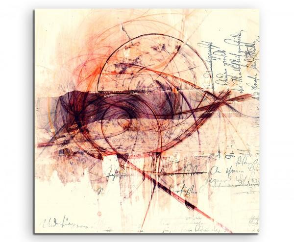 Abstrakt_1425_60x60cm