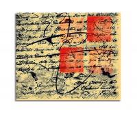 Briefgedanken, Leoni Arta 28