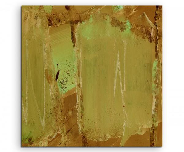 Abstrakt_515_60x60cm