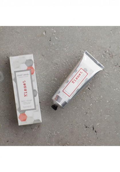 MER-SEA Shea Butter Hand Cream 100ml Kismet Ein Geschenk was Sie erstaunt