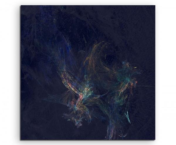Abstrakt_1079_60x60cm