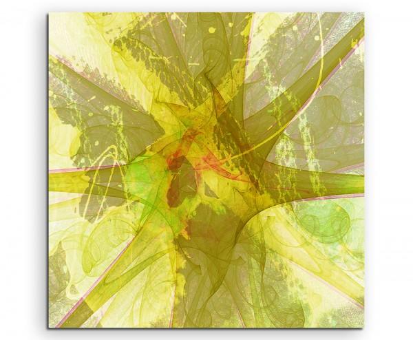 Abstrakt_1163_60x60cm