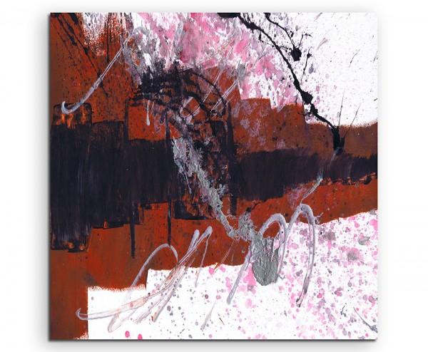 Abstrakt_925_60x60cm