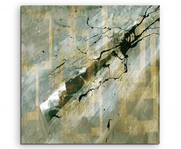 Abstrakt_557_60x60cm