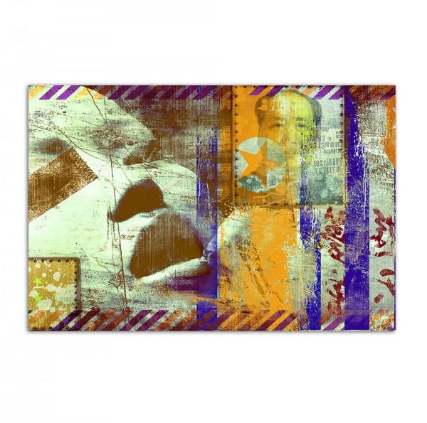 China, Art-Poster, 61x91cm