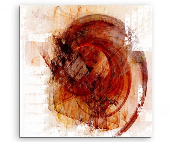 Abstrakt_1354_60x60cm