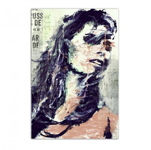 Elorie, Art-Poster, 61x91cm
