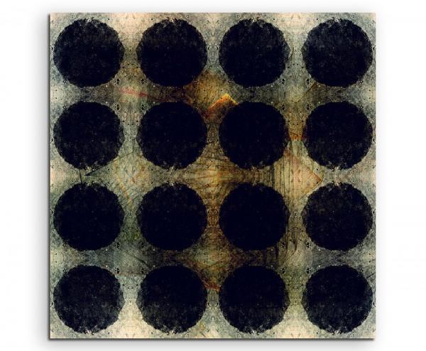 Abstrakt_1388_60x60cm