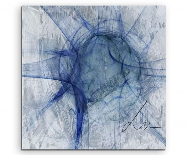 Abstrakt_1263_60x60cm