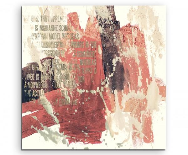 Abstrakt_542_60x60cm