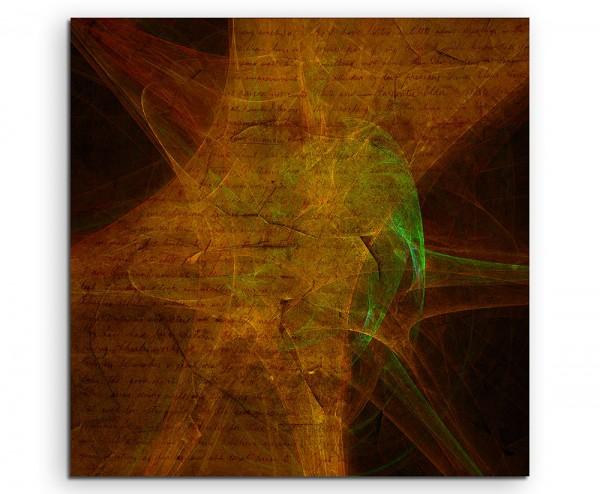Abstrakt_1016_60x60cm