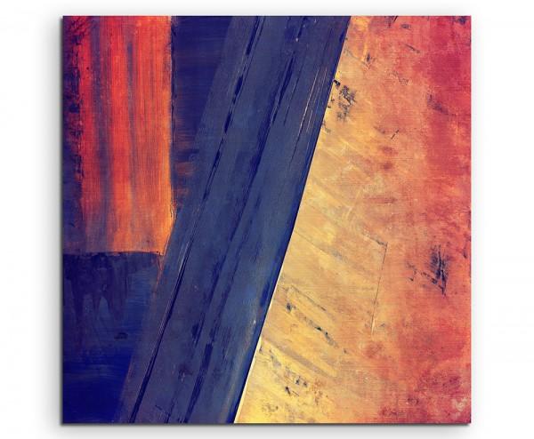 Abstrakt_930_60x60cm