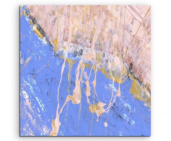 Abstrakt_678_60x60cm