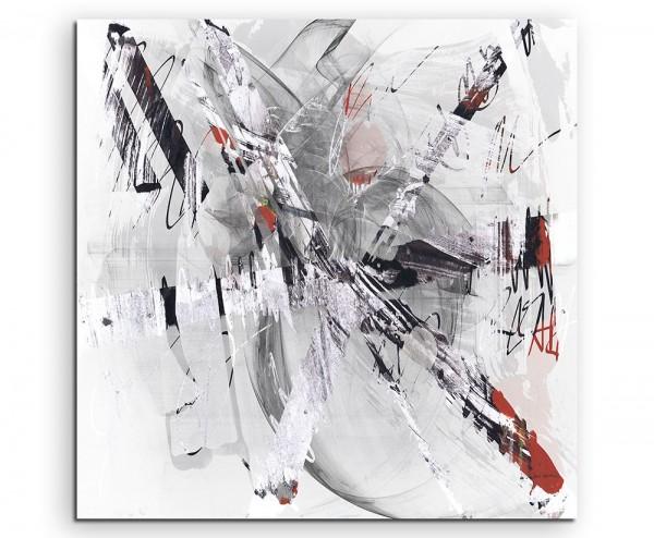 Abstrakt_799_60x60cm