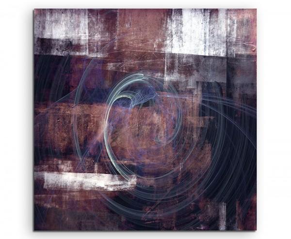 Abstrakt_1102_60x60cm