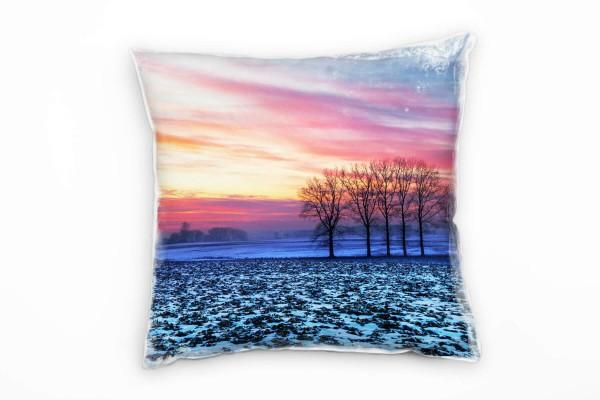 Kissen Fur Couch. Awesome Auflagen Kissen Fr Fr Den
