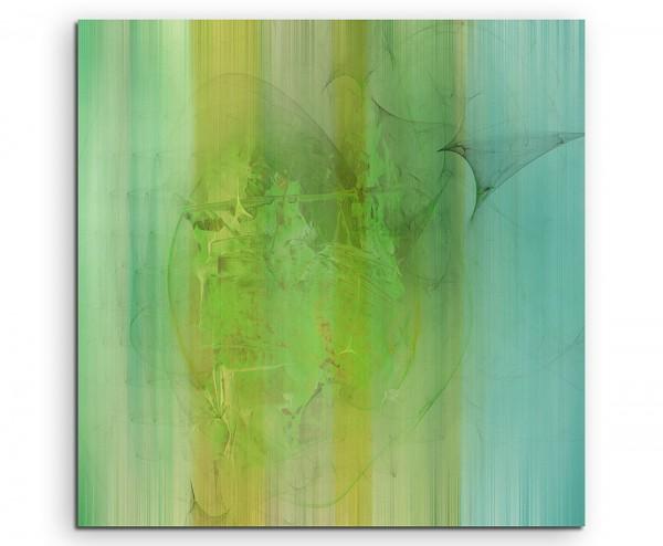 Abstrakt_714_60x60cm