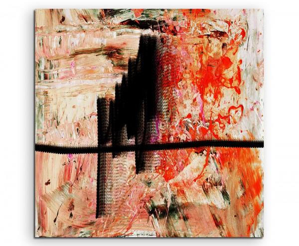 Abstrakt_847_60x60cm