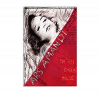 Ars Amandi, Art-Poster, 61x91cm