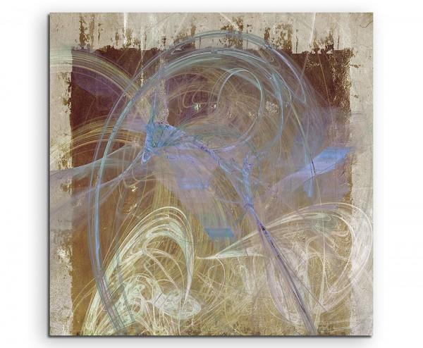 Abstrakt_1082_60x60cm