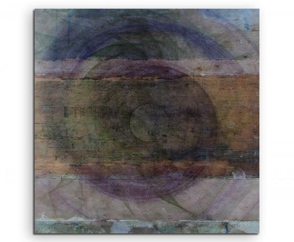 Abstrakt_1472_60x60cm
