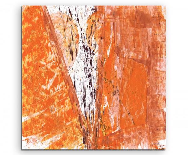 Abstrakt_611_60x60cm