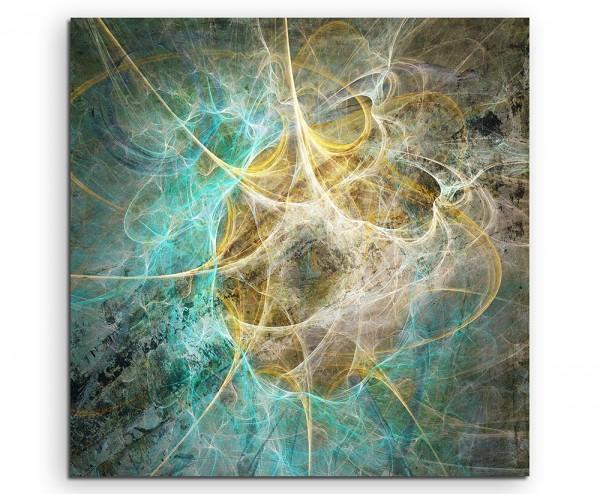 Abstrakt_1279_60x60cm