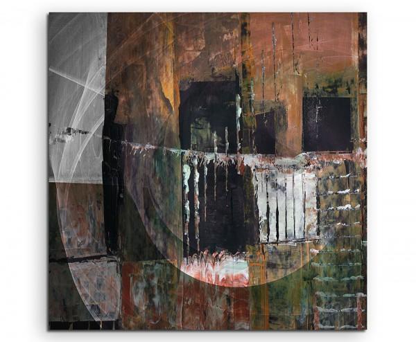 Abstrakt_1474_60x60cm