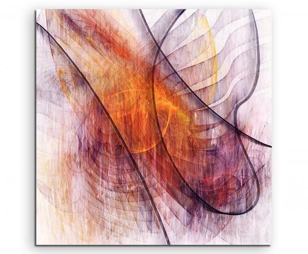 Abstrakt_1423_60x60cm