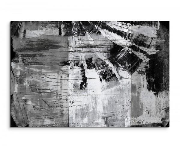 Abstrakt 990 120x80cm