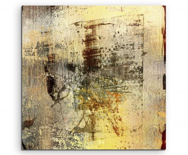 Abstrakt_917_60x60cm