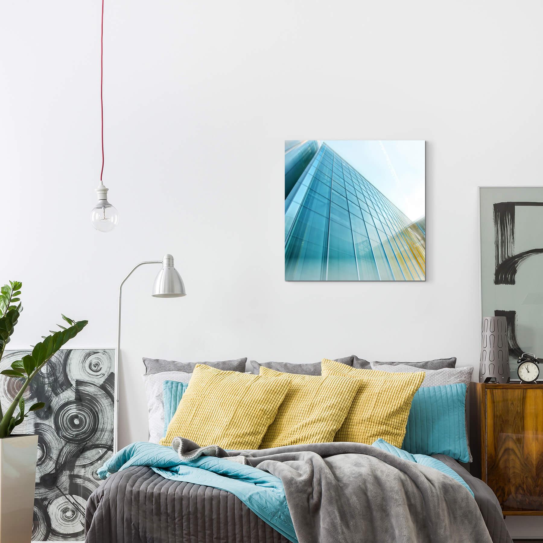 Grandangolare accoglienza  alta casa casa casa front-tela 9f2208
