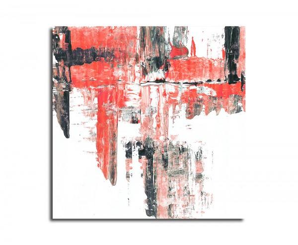Abstrakt002_60x60cm