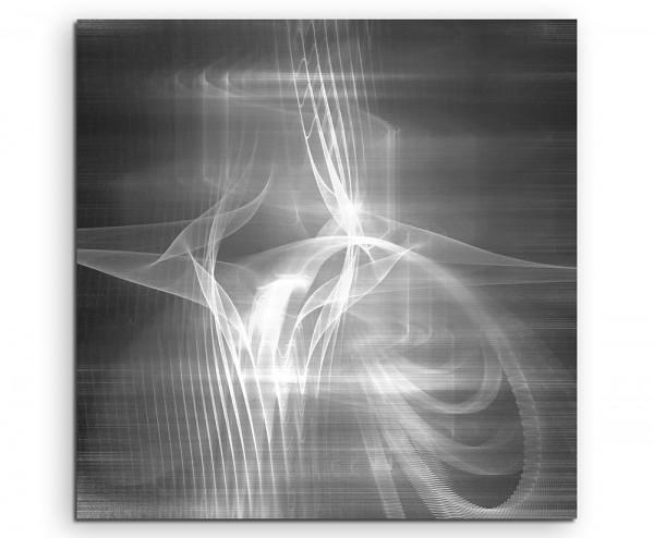 Abstrakt_1094_60x60cm