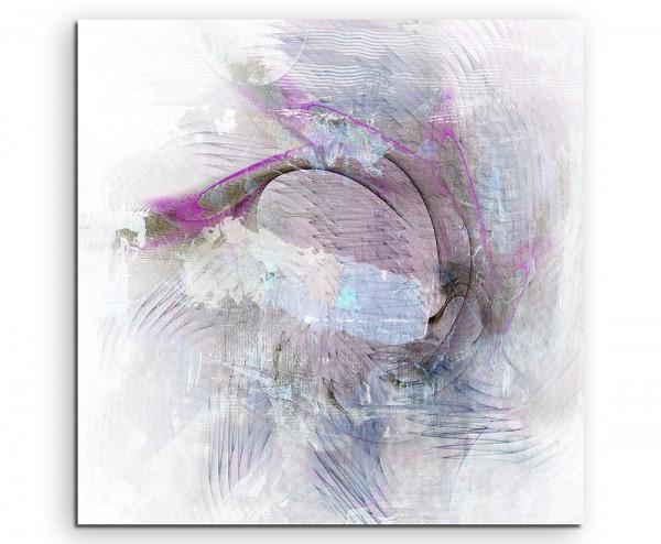 Abstrakt_1249_60x60cm