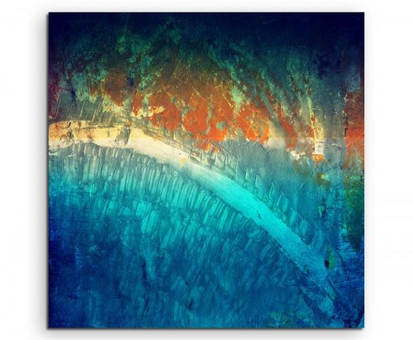 Abstrakt_965_60x60cm