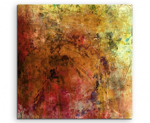 Abstrakt_971_60x60cm