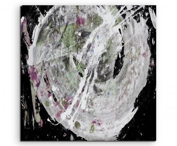 Abstrakt_661_60x60cm