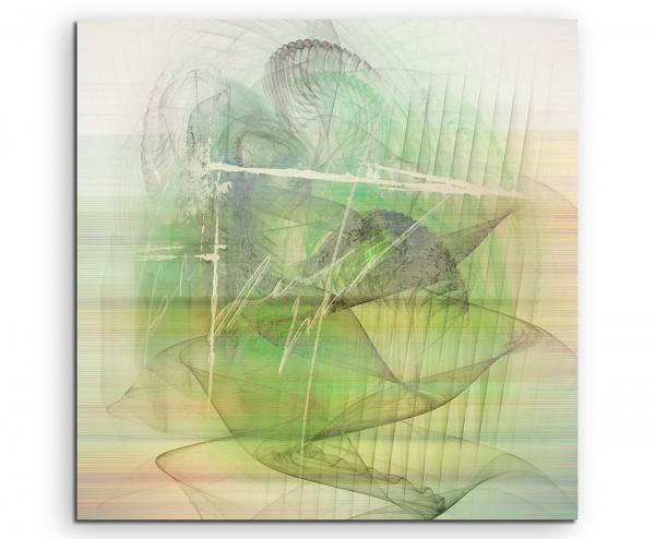Abstrakt_788_60x60cm