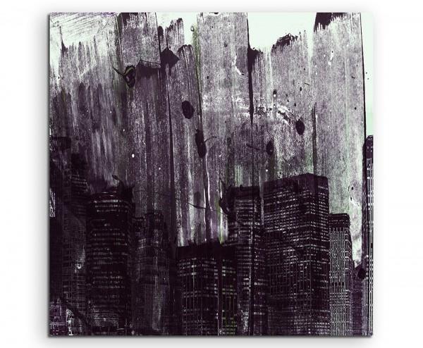 Abstrakt_886_60x60cm