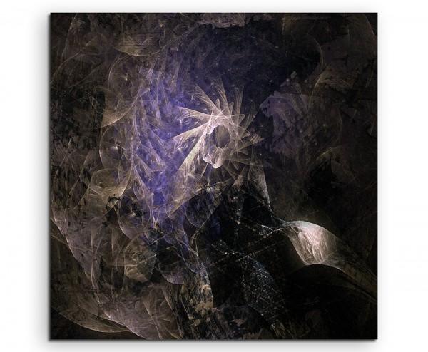 Abstrakt_1023_60x60cm