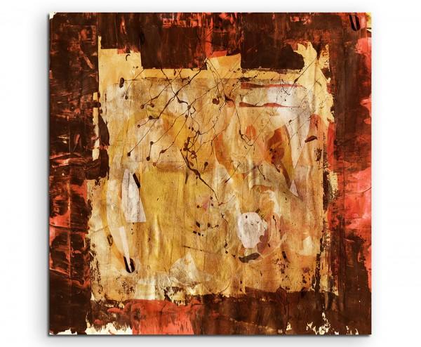 Abstrakt_754_60x60cm