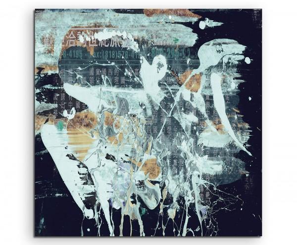 Abstrakt_830_60x60cm