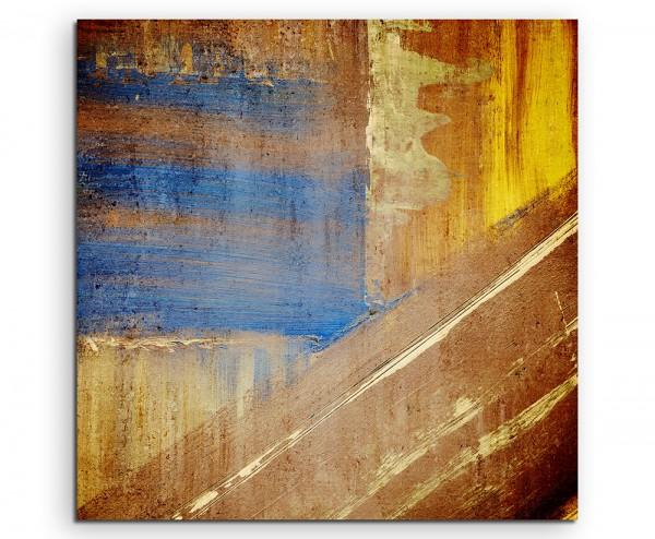 Abstrakt_937_60x60cm