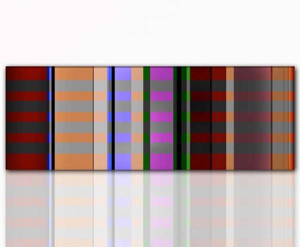color scheme Ba-150cmx50cm