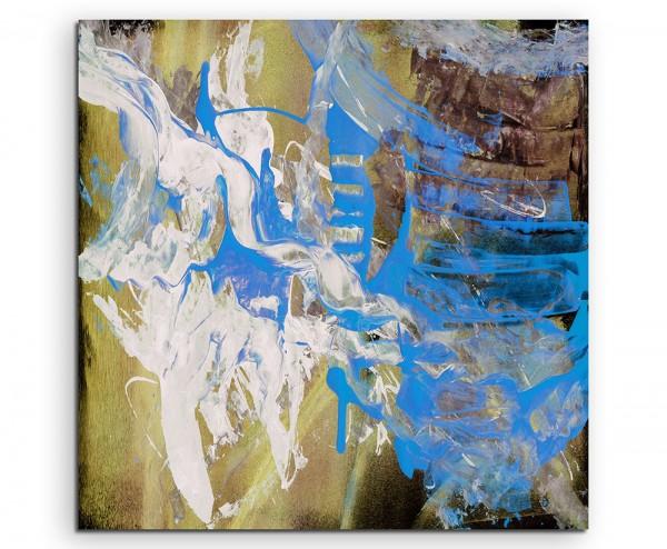 Abstrakt_620_60x60cm